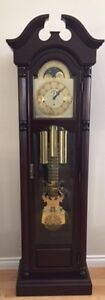 Big Beautiful Grandfather Clocks - Show Them You Have Arrived! London Ontario image 10