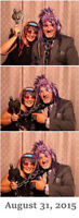 Snap Photo Booth *Holiday Special*