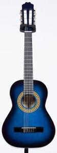 Guitare classique Beaver Creek grandeur 3/4