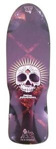 New Steadham OG Deck and 53mm wheels $135 value for only $75