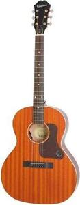 Guitare acoustique Epiphone EEL0MMANH EL-OO pro