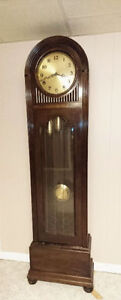 Big Beautiful Grandfather Clocks - Show Them You Have Arrived! London Ontario image 9