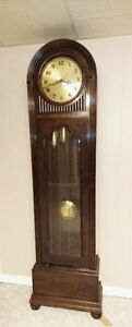 One Stop Shop for Grandfather Clocks - All Budgets Covered London Ontario image 9