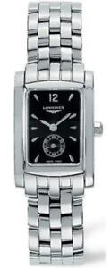 BRAND NEW Longines Dolce Vita SS  L51554766 ON SALE 40% OFF