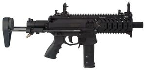 LOOKING FOR MILSIG M17 (magfed)