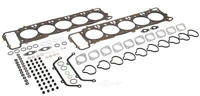 Engine Cylinder Head Gasket Set-Eng Code: S85B50A, BMW, E60 ELRING 740.421