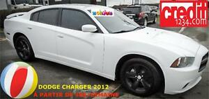 2012 Dodge Charger SE, À PARTIR DE 48$/SEMAINE 100% APPROUVÉ !!!