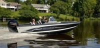 BOAT SHOW SPECIAL! 2018 MIRROCRAFT F1863 AGRESSOR + EXTRAS Timmins Ontario Preview