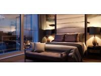 2 bedroom flat in Benson House, Kensington High Street, Kensington