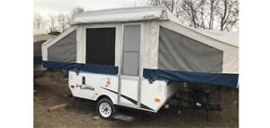 2011 Coachman...BAD CREDIT FINANCING AVAILABLE!!