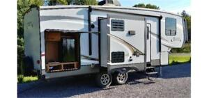 2015 Maple Country......BAD CREDIT FINANCING AVAILABLE!!