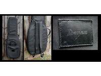 ibanez guitar case guitar case electric guitar case soft guitar case guitar carry bag guitar bag
