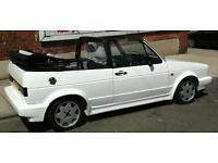 Want a car. Swap