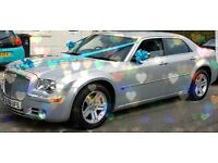 💖WEDDING CAR HIRE💖WINTER PRICE DROP💖£130