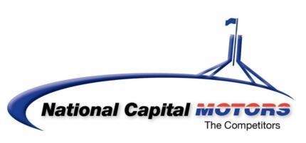 National Capital Motors- Tuggeranong