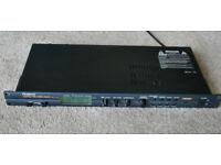 Roland SRV 3030 Digital Reverb