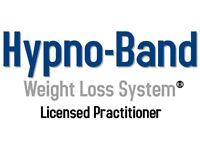 Hypno-Band Weight Loss System in Chorlton