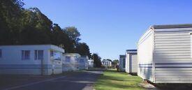2 Bedroom Holiday Home Long Term Rental From £125 Per Week