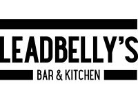 Sous Chef? Chef De Partie? Commis Chef? Apply Now for New Restaurant Opening!
