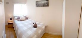 **Professional Look No Further** Brand new rooms