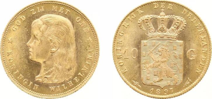 Heeft u munten, postzegels, bankbiljetten of oude ansichten?