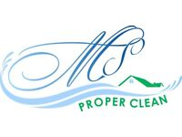 AFFORDABLE REGULAR CLEANING / END OF TENANCY CLEANING / AFTER BUILD CLEANING / IRONING SERVICES