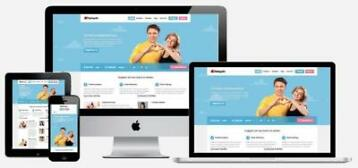Dating website laten maken?  Wordpress datinsite beginnen?