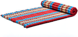 All Natural Roll-up Thai Mattress/Sleeping Pad