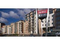 1 bedroom flat in Balmoral Place, Hunslet, Leeds, LS10 (1 bed) (#1059432)