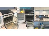 Cleaner for One Off, Regular, Mini Deep Cleans, After Renovations & Small Offices
