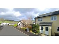 2 bedroom, Beautiful home in the Idyllic location of Totnes!