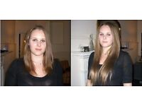Flawless Human Hair Extensions, All Colours, Mobile, Discounts