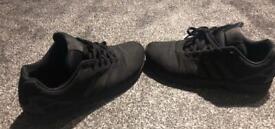 GreenWest Uk9 Turbula 5In Acocks Shoes Gumtree Midlands Adidas kuOPiZXwT