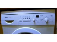 Washer / washing machines - good working