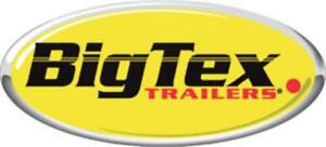 Trailer Inventory Sale!