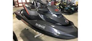 2013 Seadoo....BAD CREDIT FINANCING AVAILABLE!!