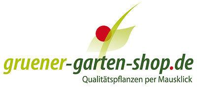 Grüner Garten Shop