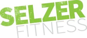 Selzer Fitness Group Beenleigh Logan Area Preview