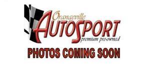 2014 Chevrolet Camaro | 2LS