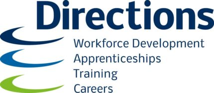 Directions Workforce Solutions Narrogin Narrogin Area Preview