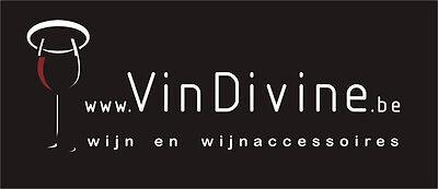 VinDivine