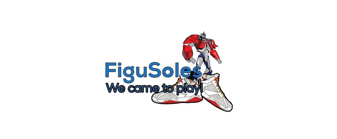 official_figusoles