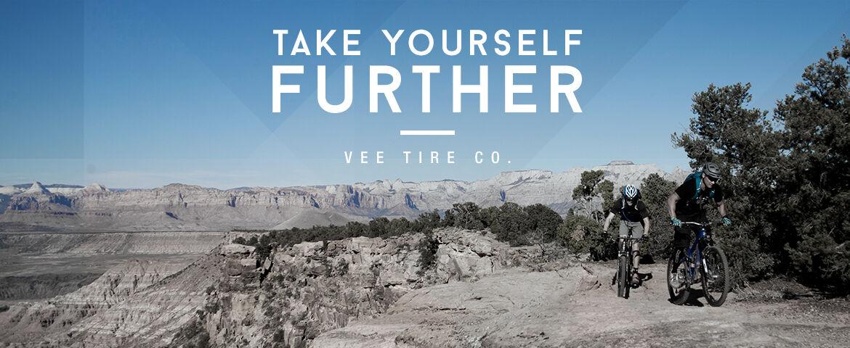 vee_tire_australia