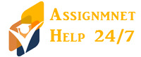 Assignments Makers