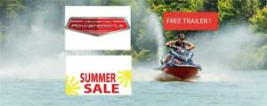 Waverunner | ⛵ Boats & Watercrafts for Sale in Ontario