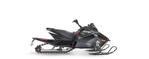 2020 ZR 200 IN STOCK, ALL 3 COLOUR OTIONS AVAILABLE!