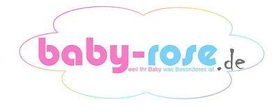 baby_rosede