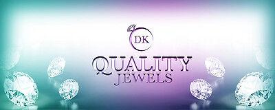 dk_quality_jewels