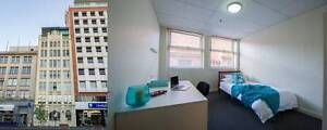 Room for rent in the CBD (students only) Adelaide CBD Adelaide City Preview