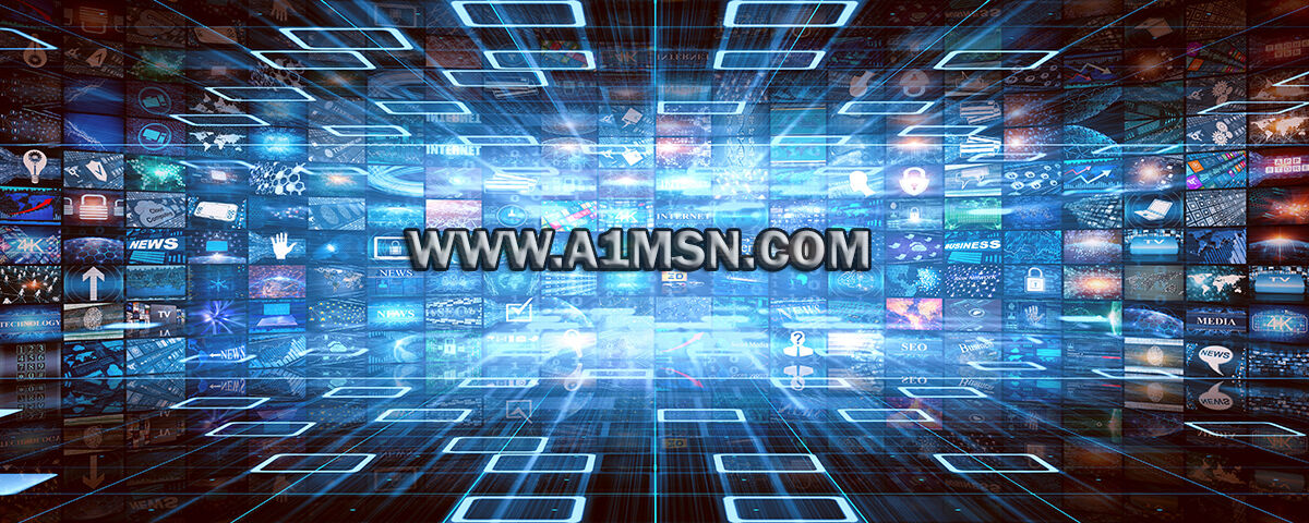 A1MSN Satellite Sales